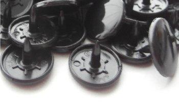 B5-Noir