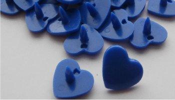B16-Bleu nuit