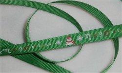 Noël / fond vert