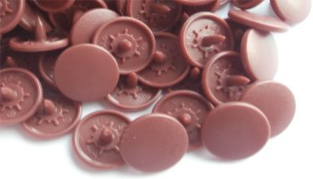 B26-Chocolat