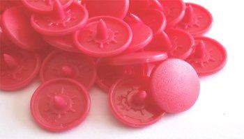 B33-Rose bonbon
