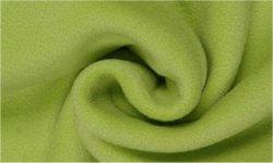 Vert lime
