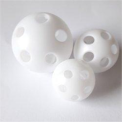 Hochet grelot boule 24 mm à l'unité