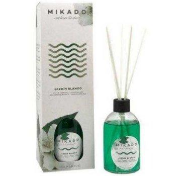 Parfum ambiance Mikado jasmin