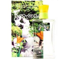 Parfum Prady femme Paradise