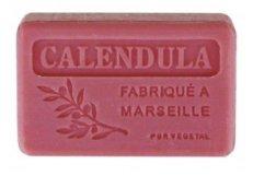 Savon de marseille 125 gr Calendula