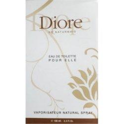Parfum Naturmais femme Diore