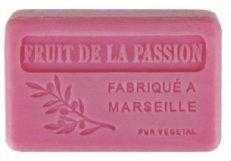 Savon de marseille 125 gr Fruit de la passion