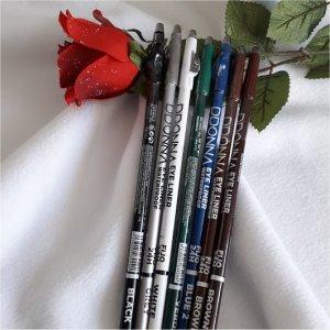 Crayon Eye liner waterproof 24h couleur