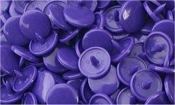 B35-Violet