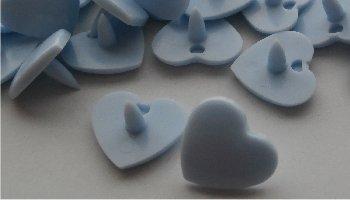 B20-Bleu dragée