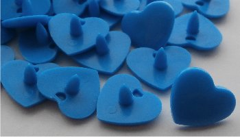B8-Bleu aqua